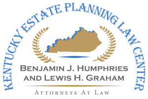 Kentucky Estate Planning Law Center