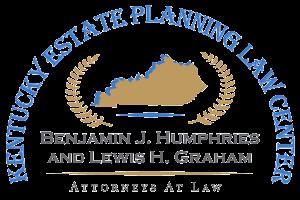 Kentucky Estate Planning Law Center